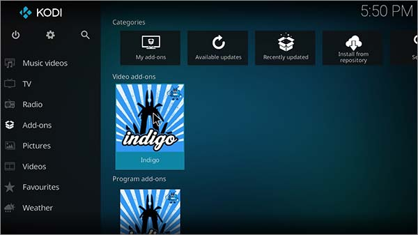How-to-install-TVAddons-Fusion-Kodi-Repository-Step-10