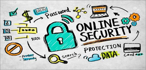 Online Privacy Tips for Internet Safety
