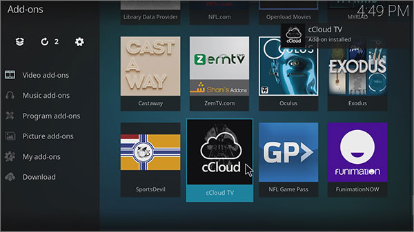 Step-9-How-to-Install-cCloud-TV-Kodi-with-Kodil-Repository
