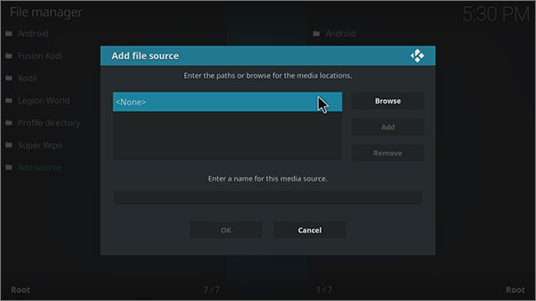 3-How-to-install-Ultimate-IPTV-Kodi-with-Kodil-Repo