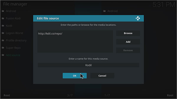 5-How-to-install-Ultimate-IPTV-Kodi-with-Kodil-Repo