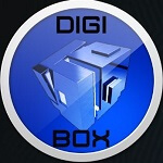 Best Kodi addons Digi Box