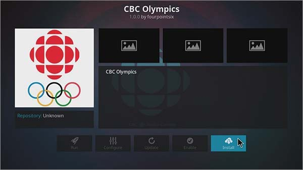 CBC-Olympics-Kodi-addon-for-Winter-Paralympics-2018