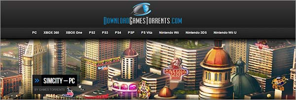 Download-Games-Torrents-