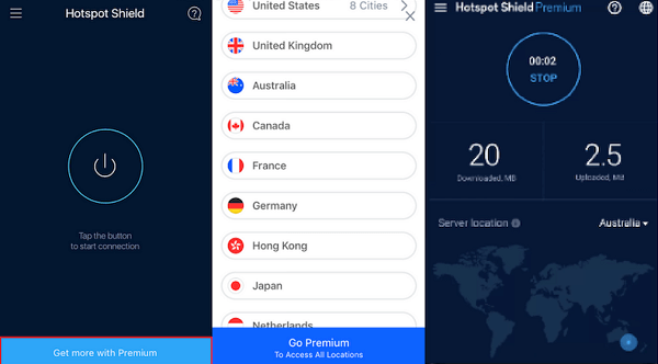 Hotspot-Shield-for-iPhone