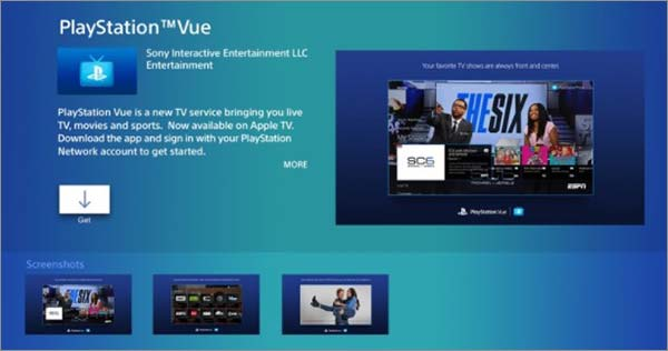 Playstation-Vue-for-Winter-Olympics-2018