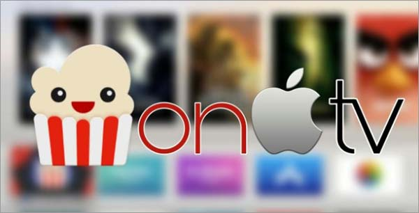 Sideload-Popcorn-Time-on-Apple-TV-4-with-IPA-