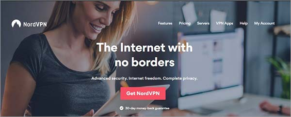 Unblock-PrimeWire-through-NordVPN
