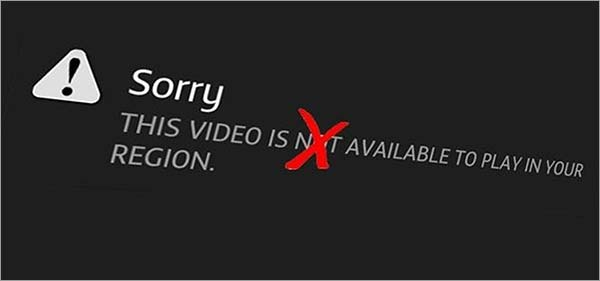 Why-Has-Hotstar-Geo-Restrictions