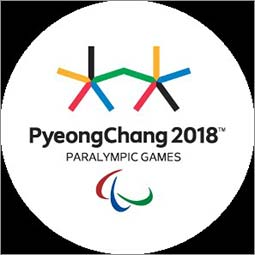 How to Watch Winter Paralympics 2018 Live Online from Anywhere