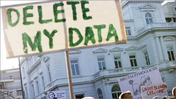 5-vpn-for-Germany-data-retention-laws