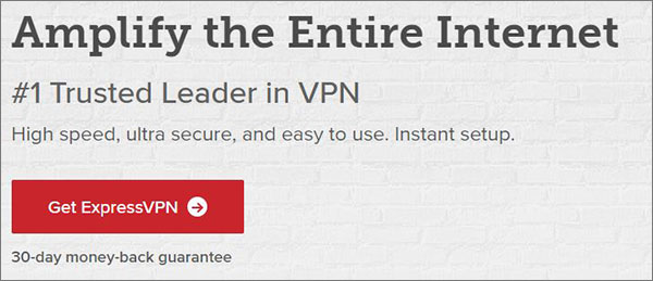ExpressVPN-best-VPN-for-Chromebook