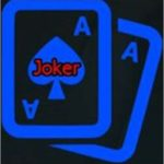 Joker-Sports-Best-Kodi-addons