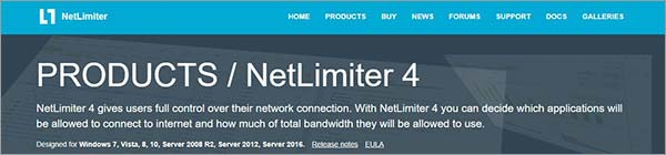 Netlimiter-for-BandWidth-Control-