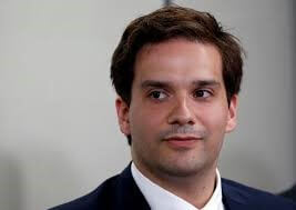PIA Appoint the Notorious Ex CEO of Mt. Gox Mark Karpeles as CTO