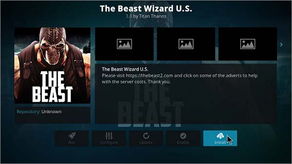 Step-11-How-to-install-The-Beast-Kodi-Build