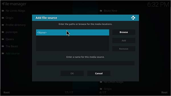 Step-3-How-to-Install-Lazy-Kodi-Repository