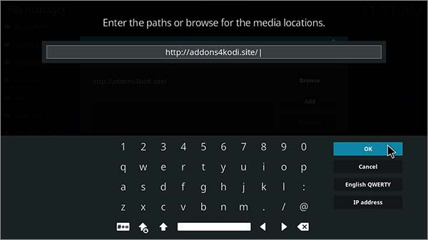 Step-3-How-to-install-Incursion-Kodi-addon