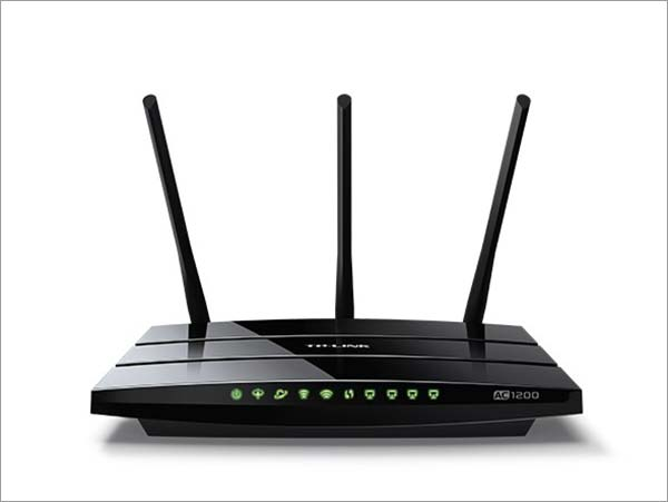 TP-Link-Wireless-Router-bandwidth-Monitor