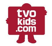 TV Ontario Kids Best Kodi addons