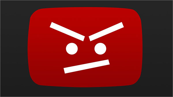 YouTube-Restrictions-5-VPN-for-Germany