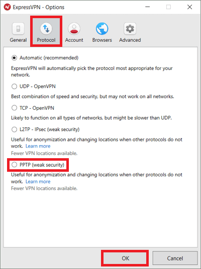 expressvpn-windows-pptp-setup-2