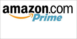 8 VPNs for Amazon Prime that actually work in 2019