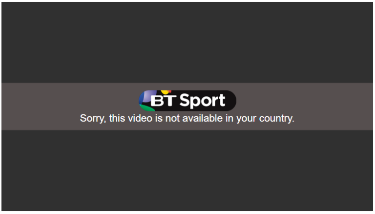 BT-Sport-Blocked