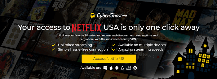 CyberGhost-for-Netflix