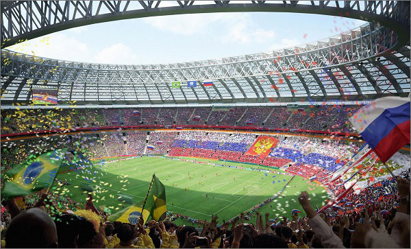 Date-Time-Venue-Watch-2018-FIFA-World-Cup-opening-ceremony