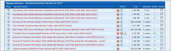 EZTV-torrent-site-for-movies