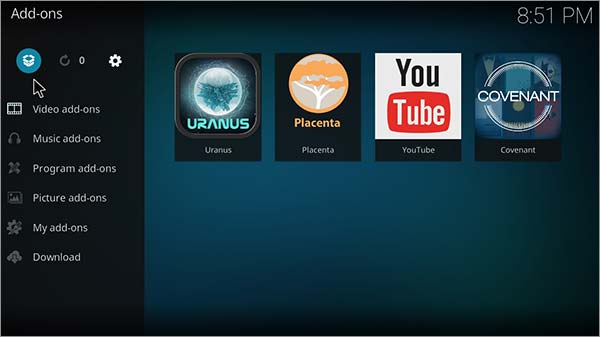 How-to-Install-Kodi-BBC-iPlayer-Step-2
