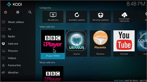 How-to-Install-Kodi-BBC-iPlayer-Step-6
