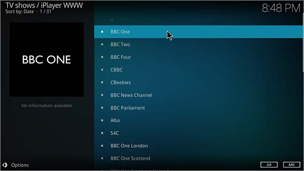 How-to-Install-Kodi-BBC-iPlayer-Step-8