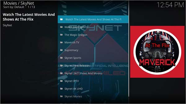 How-to-Install-Skynet-Kodi-Step-14
