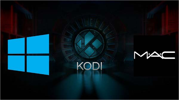 How-to-Use-Kodi-for-Mac-and-Windows