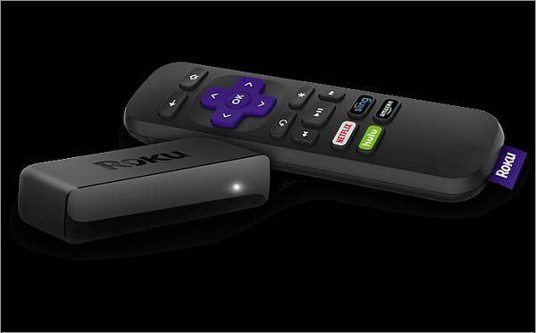 How-to-Watch-FIFA-World-Cup-2018-on-Roku