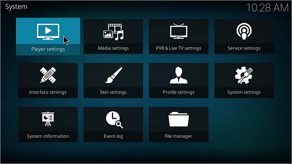 How-to-add-Kodi-subtitles-Step-2