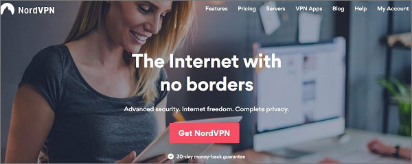 NordVPN-Best-VPN-for-Shield-TV