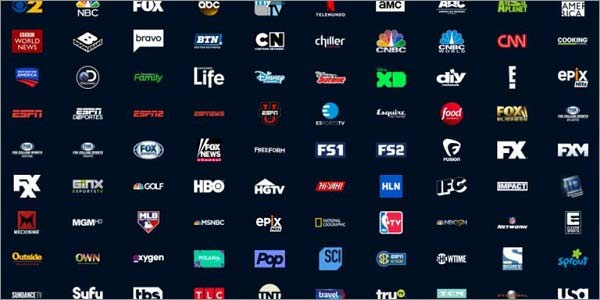 PlayStation-Vue-2018-World-Cup-Russia