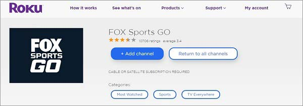 ROKU-for-FIFA-World-Cup-in-Australia-2018