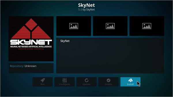 Step-11-How-to-Install-Skynet-Kodi
