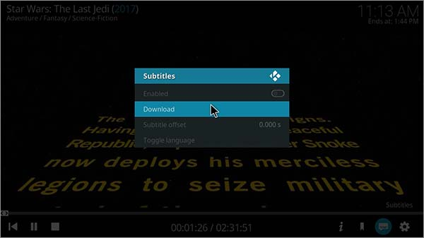 Step-13-How-to-add-kodi-subtitles