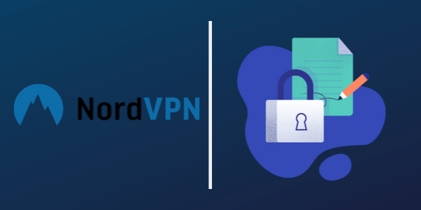 nordvpn-Best-GDPR-VPN