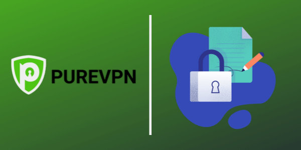 purevpn-Best-GDPR-VPN