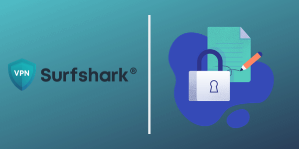 surfshark-Best-GDPR-VPN