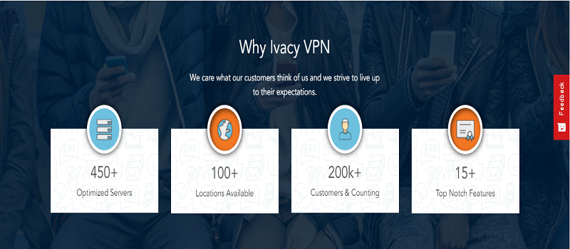 top-vpn-ivacy