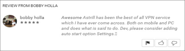 Astrill-VPN-Google-Play-Review-3
