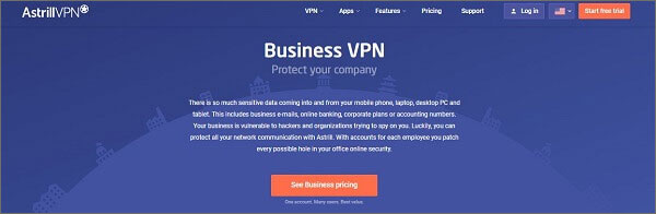 Business-Astrill-VPN-Review