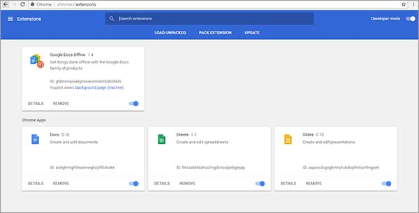 Developers-mode-to-get-paid-JSTorrent-for-free-on-chromebook